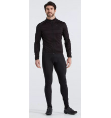 Tenue vélo hiver SPECIALIZED RBX Comp Thermal 2022