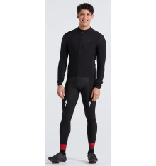 SPECIALIZED tenue vélo hiver SL Expert Thermal 2022
