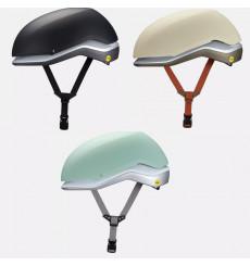 SPECIALIZED casque vélo urbain Mode
