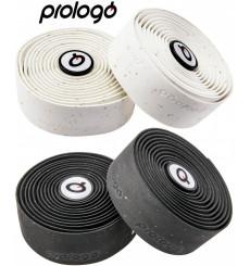 PROLOGO Plaintouch handlebar tape