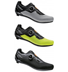 DMT KR4 road cycling shoes 2022