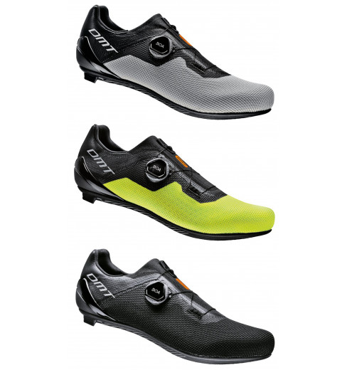 DMT chaussures vélo route KR4 2022