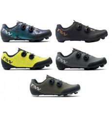 NORTHWAVE Rebel 3 men's MTB shoes 2022