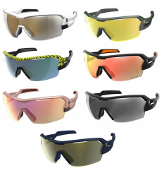 SCOTT Spur sunglasses 2022
