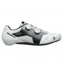 SCOTT chaussures vélo route homme Road Rc SL 2022