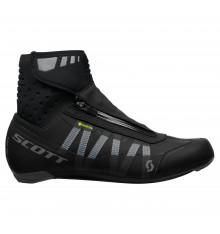 SCOTT Road Heater GORE-TEX 2022 men's road shoes
