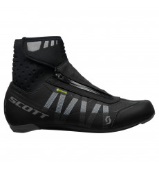 SCOTT chaussures route homme Road Heater GORE-TEX 2022