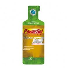 POWERBAR ENERGIE GEL 41gr