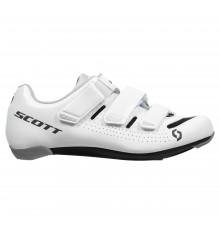 SCOTT Comp Lady road cycling shoes 2022