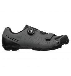 SCOTT Comp Boa Reflective MTB shoes 2022