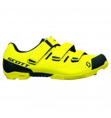 Scott Comp RS men's MTB shoes 2022