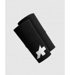 ASSOS bracelets vélo RS Sweat Blocker Superleger