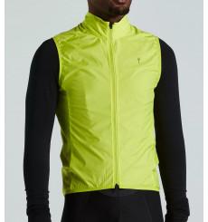 SPECIALIZED MEN'S Hyperviz Deflect wind cycling vest 2020