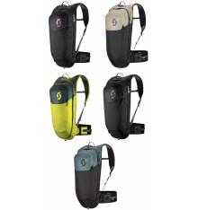 SCOTT Trail Protect FR` 10 backpack 2022
