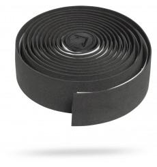 Ruban de cintre PRO Mousse Noir Gel 2,5mm
