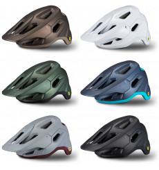 SPECIALIZED Tactic MTB helmet 2022