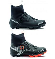 NORTHWAVE chaussures VTT hiver Celsius XC GTX (Gore-Tex) 2022