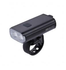 BBB Strike front bike light - 1600 lumen