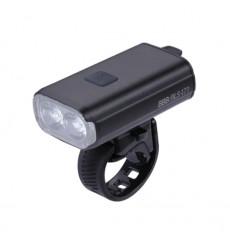 BBB Strike front bike light - 1200 lumen