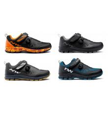 NORTHWAVE chaussures VTT homme CORSAIR 2021