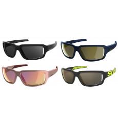 SCOTT lunettes de sport Obsess ACS 2022