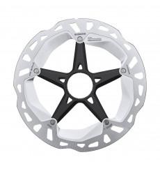 SHIMANO DEORE XT CENTER LOCK Disc Brake Rotor 180 mm