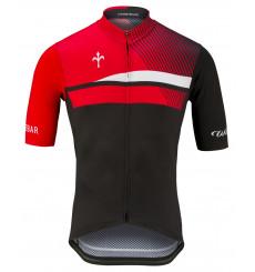 WILIER men's cycling RIGO jersey 2022