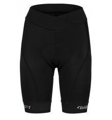WILIER CLUB women's cycling shorts 2022