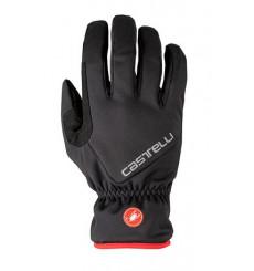 CASTELLI Entrata winter cycling gloves 2022