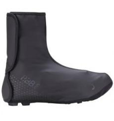 BBB Multiflex cover-shoes