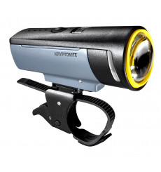KRYPTONITE Incite X6 60 Lux front bike light