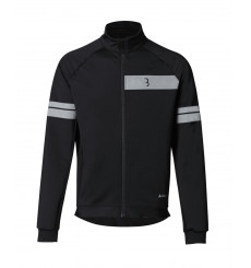BBB ControlShield 2.0 winter cycling jacket 2022