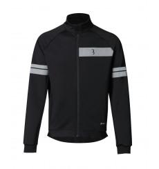 BBB veste vélo hiver ControlShield 2.0 2022