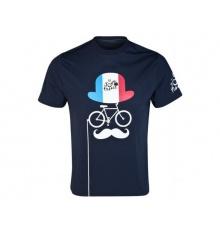 TOUR DE FRANCE T-shirt Glasses