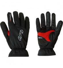 LOUIS GARNEAU SAN RENO Winter gloves