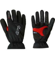 LOUIS GARNEAU SAN RENO Winter gloves