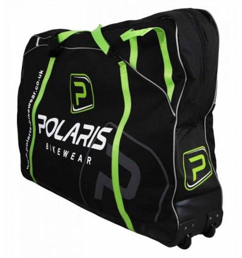 POLARIS housse de vélo Cargo Bag