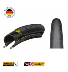 CONTINENTAL pneu course Grand Prix
