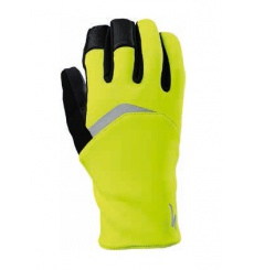 SPECIALIZED Element 1.5 neon yellow gloves winter 2018