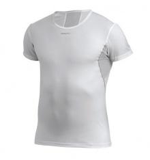 CRAFT Pro CoolMesh Men tee shirt