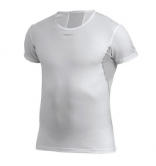CRAFT Pro CoolMesh Tee shirt manches courtes homme