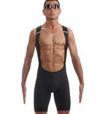 ASSOS T equipe S7 bib shorts