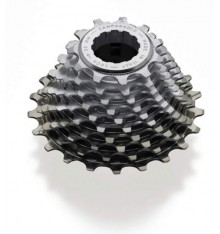 Pignons CAMPAGNOLO Record UD 10s 11-25