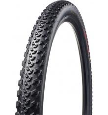 SPECIALIZED pneu VTT Fast Trak Sport 26p