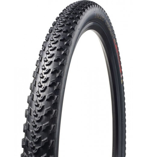 SPECIALIZED MTB Fast Trak Sport tyre 26 inches 2018
