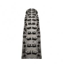 CONTINENTAL Trail King 27.5x2.4 MTB tyre