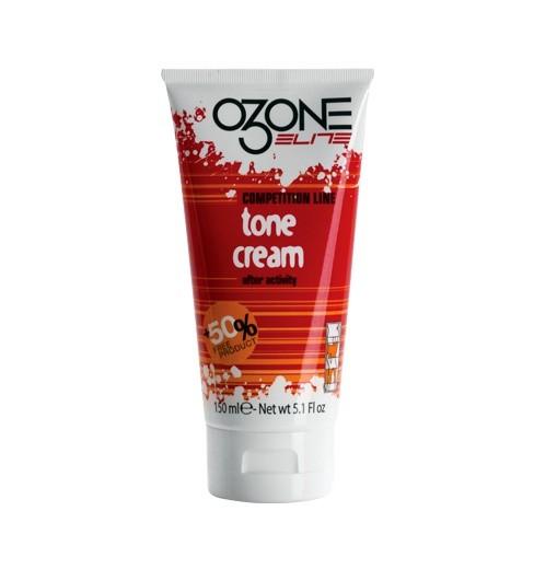 OZONE crème TONE CREAM