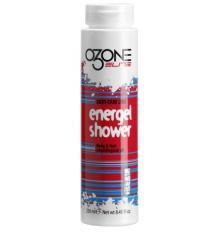 OZONE gel douche ENERGEL SHOWER