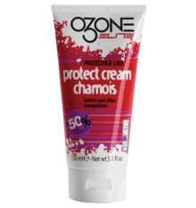 OZONE PROTECT CREAM CHAMOIS