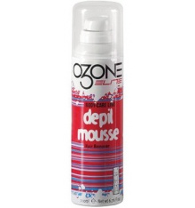 OZONE Depil Mousse
